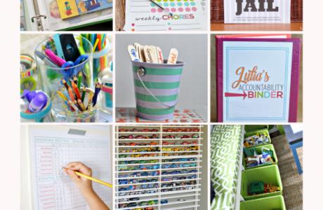 kidsorganization