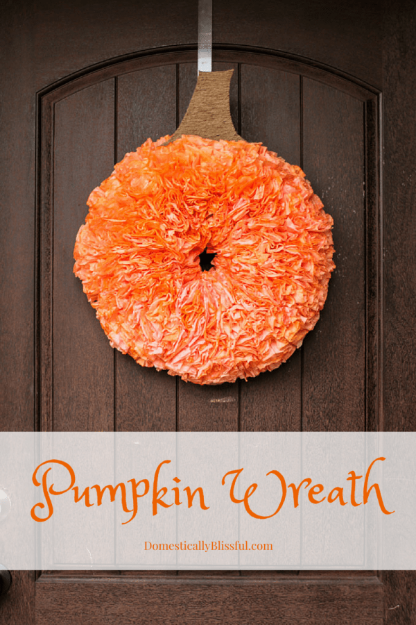 DIY-Pumpkin-Wreath1