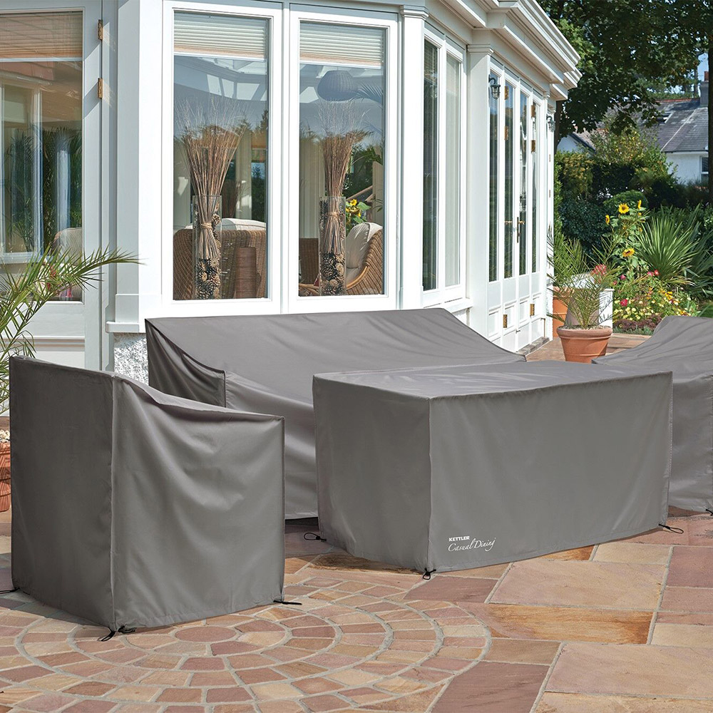 Kettler Elba Kettler Garden Furniture - Home & Garden Centre
