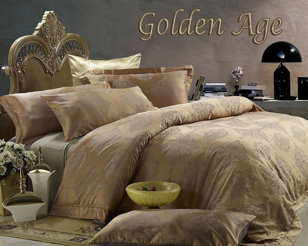 Cotton Quilt Covers King Size Luxury Duvet Covers Wavva Home Decor Is The Sound Of The Future