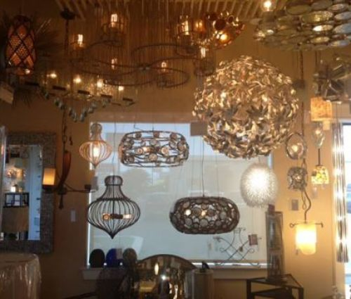 Enhance Your Home Decor with Varaluz Lighting