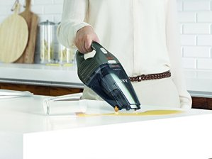 AEG-AG6106WDT-Lithium-Wet-and-Dry-Cordless-Handheld-Vacuum-72-V-Tungsten-0-1