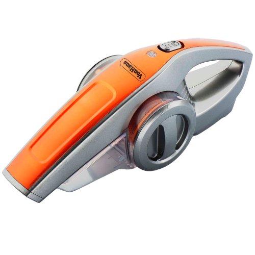 VonHaus 72v Cordless Vacuum