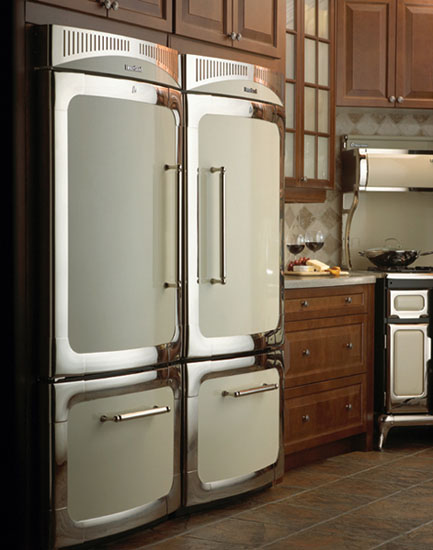 Refrigerators latest trends in home appliances page 11