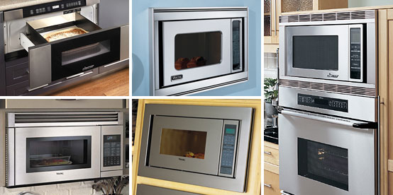Microwave Ovens | Latest Trends In Home Appliances | Page 2