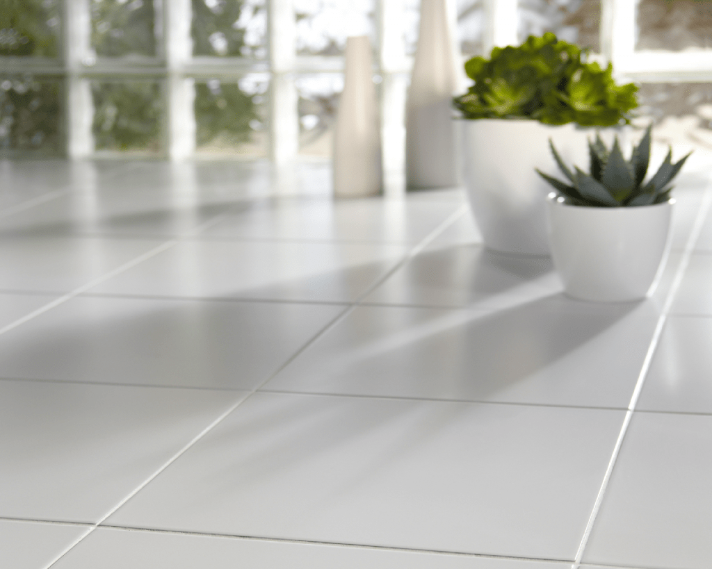 List Keramik Lantai Get Ceramic Floor Tile Surfaces Super Clean - Home Art