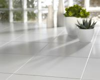 Get ceramic floor tile Surfaces Super Clean - Home Art ...