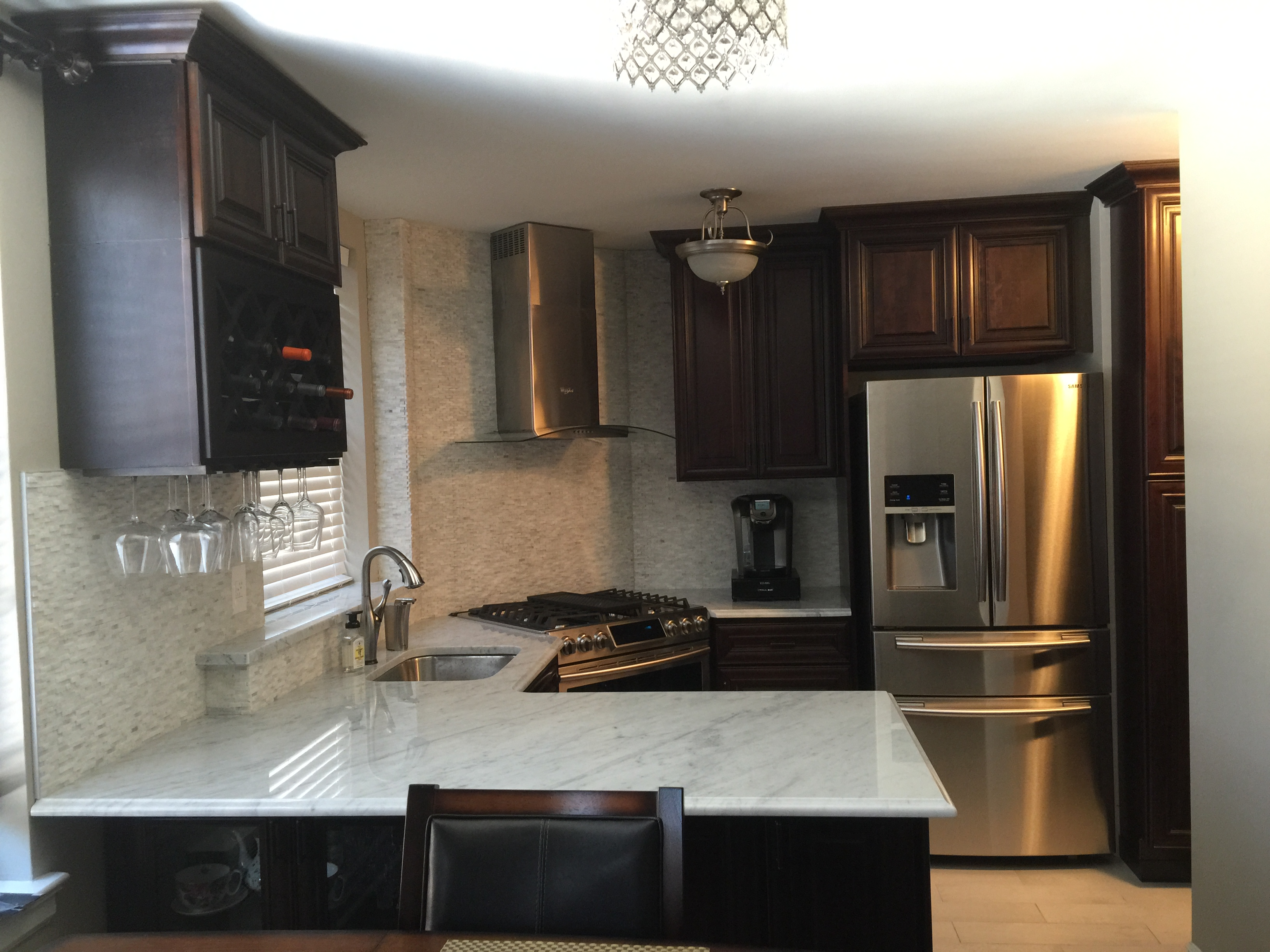 Sale Kitchen Cabinets Kitchen Cabinets Sale Solid Wood Large Showroom In Queens Ny