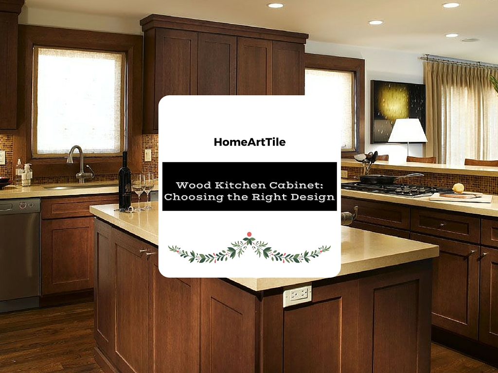 Kitchen Cabinets Queens Ny kitchen cabinets flushing ny