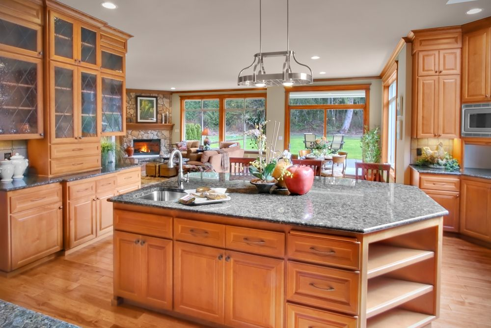 Kitchen Cabinet Outlet In Queens Ny Deal Best Prices