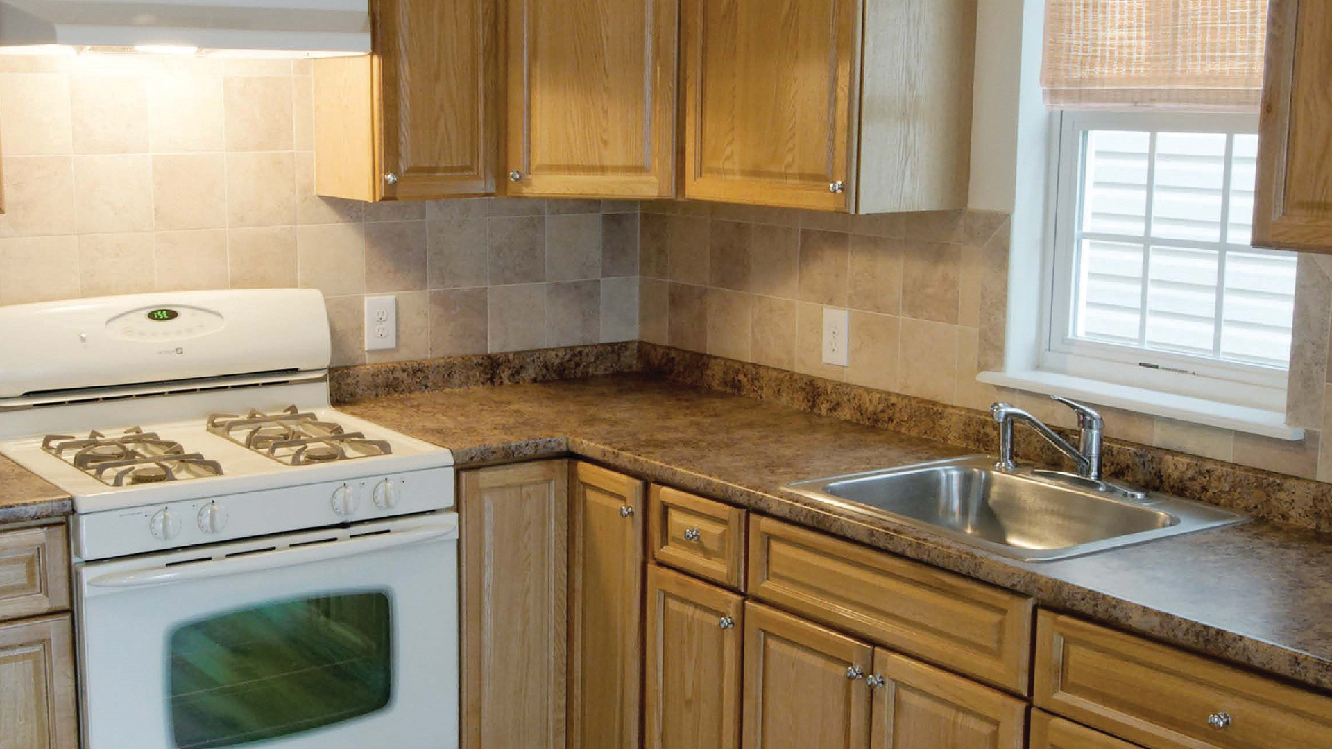 Kitchen Design Queens Ny Forevermark Cabinets In Queens Ny Functional Stylish
