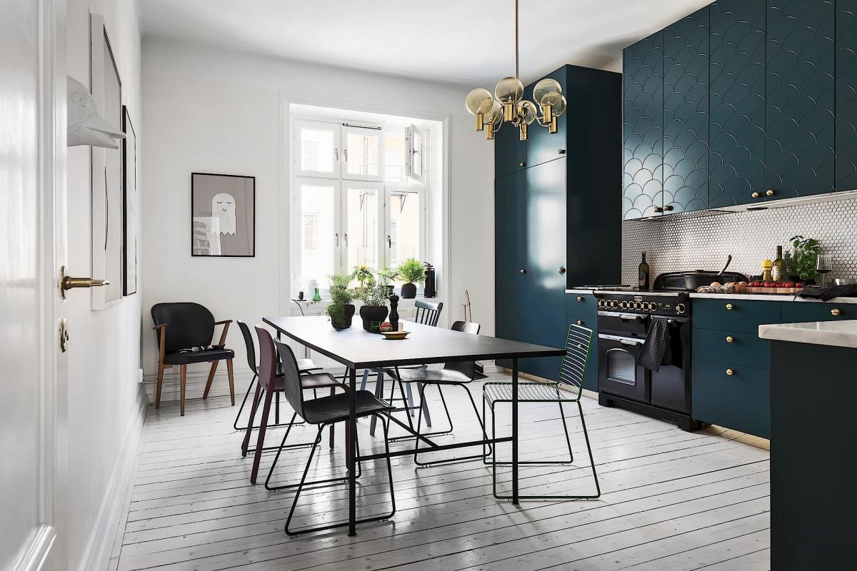 Ikea keukenkast front meuble metod ikea impressionnant metod