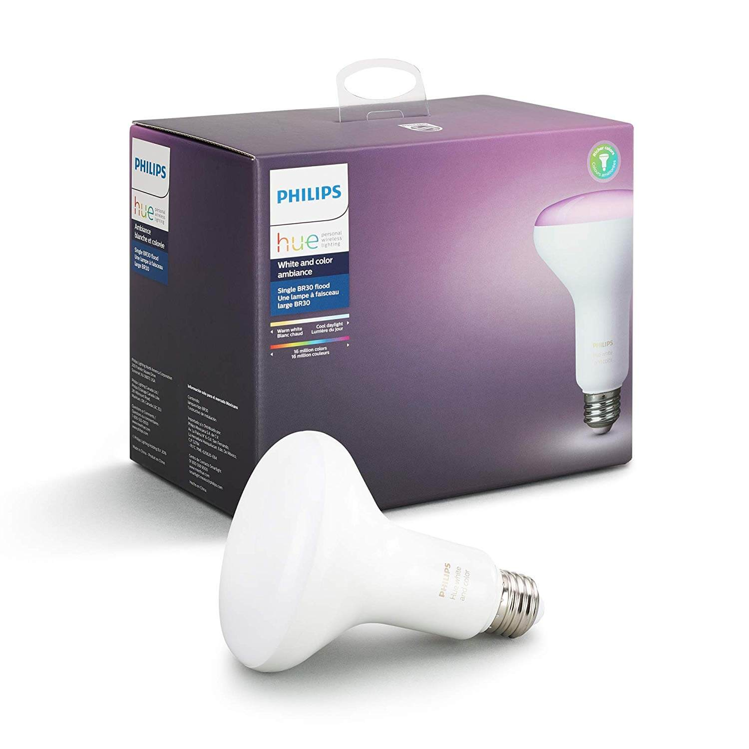 Hue Fitting Completed Philips Hue Product Model List Us Home Automation Tech