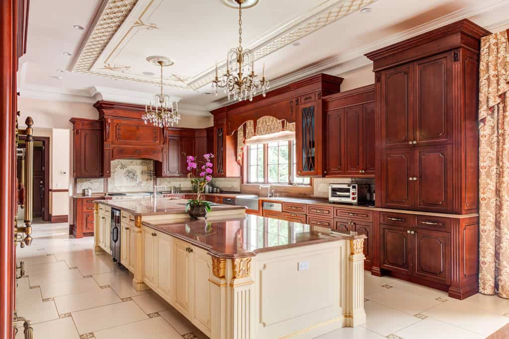 Kitchen Design Victoria 23 Victorian Kitchen Designs And Ideas