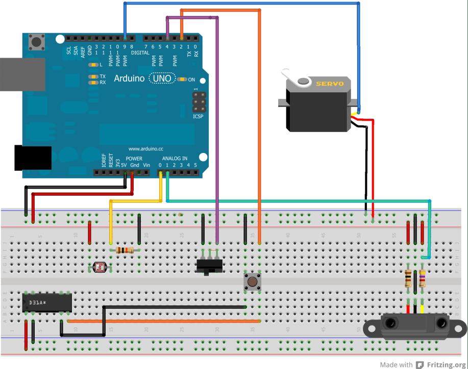 arduino_blind_diagram-0.3b