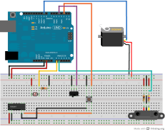arduino_blind_diagram-0.3b