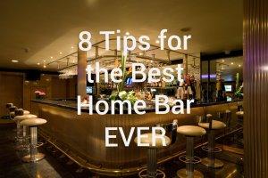 best-home-bar-ever-tips