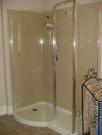 Shower Designs   Shower Design Ideas   Home Bedroom Decor
