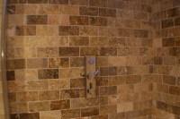 Shower Designs | Shower Design Ideas | Home Bedroom Decor