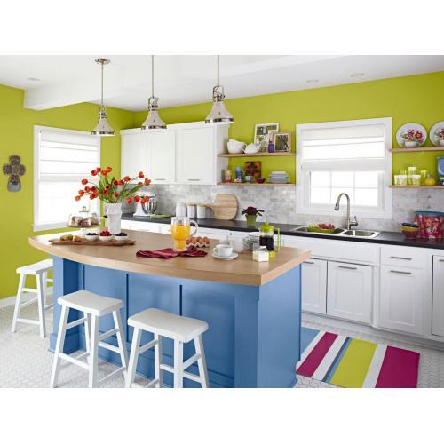 Medium Crop Of Kitchen Design With Islands