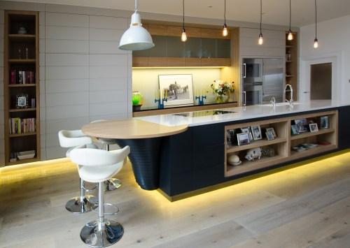 Medium Of White Kitchen Island Ideas