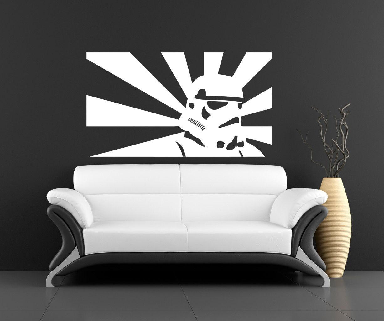 Star Wars Decorating Ideas 45 Best Star Wars Room Ideas For 2016
