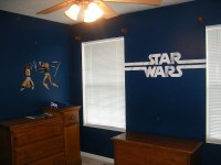 45 Best Star Wars Room Ideas for 2019