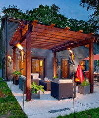 50 Best Patio Ideas For Design Inspiration for 2018