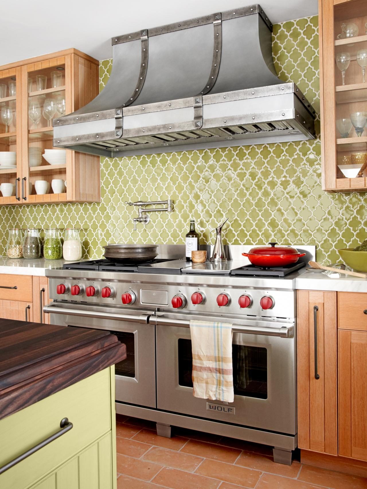 green kitchen backsplash green glass tile kitchen backsplash kitchen backsplash green couchable