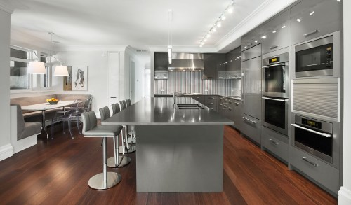 Medium Of Latest Kitchen Cabinet