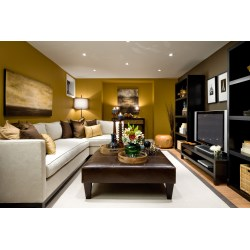 Small Crop Of Small Living Room Design Idea