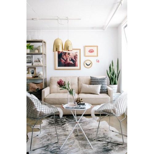 Medium Crop Of Living Room Ideaas