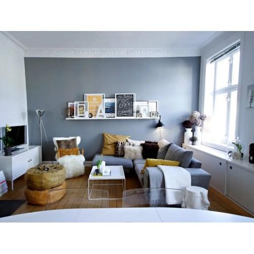 Medium Crop Of Living Room Setup Ideas For Small