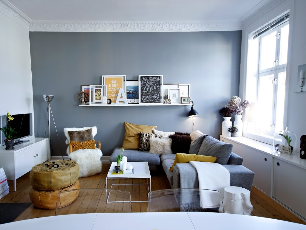 ... Large Of Living Room Setup Ideas For Small ...