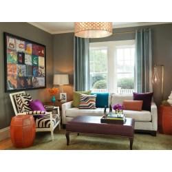 Small Crop Of Interior Design Small Living Room