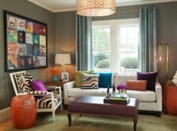 Small Of Interior Design Small Living Room