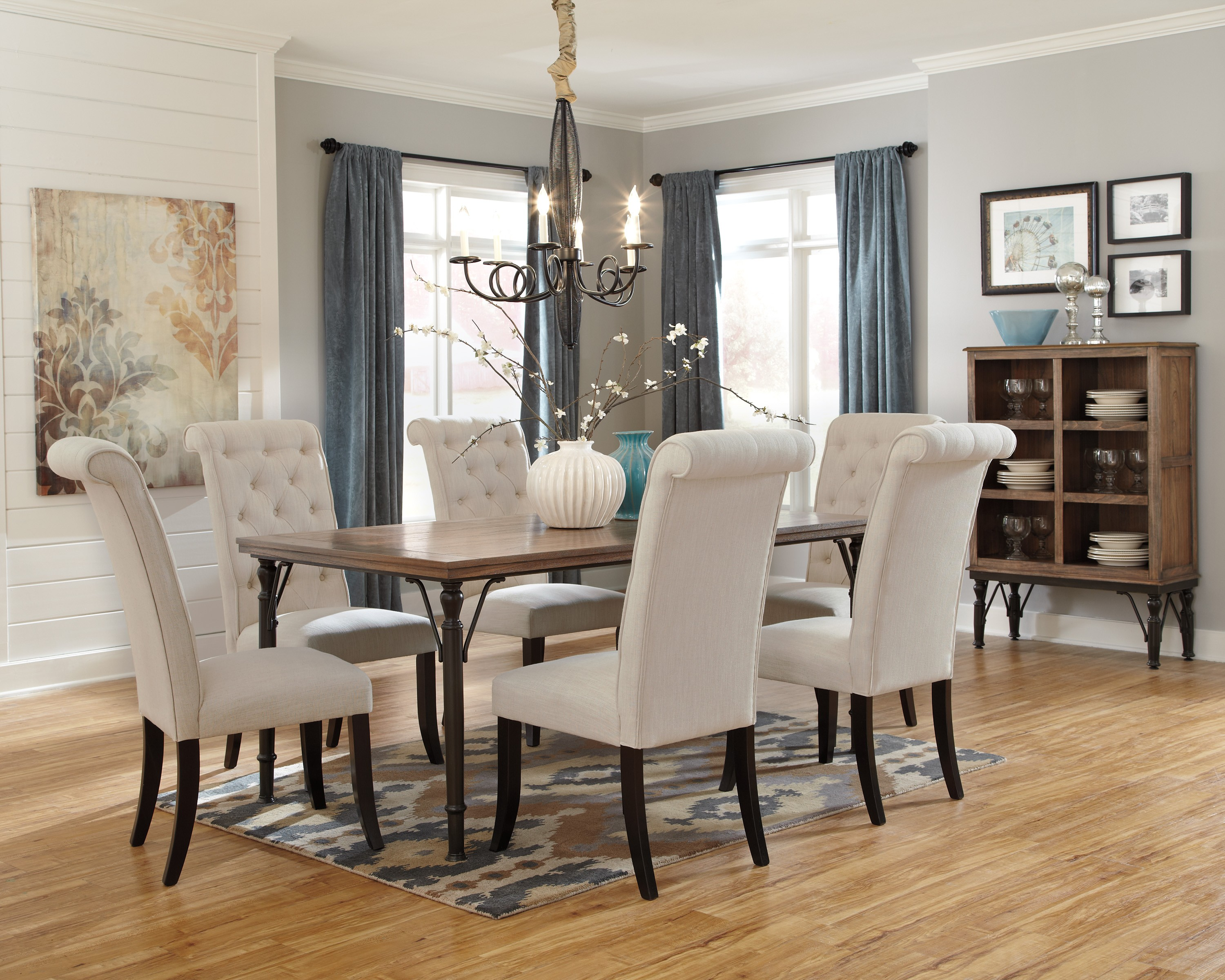 Lounche Dining Set 50 Best Dining Room Sets For 2019