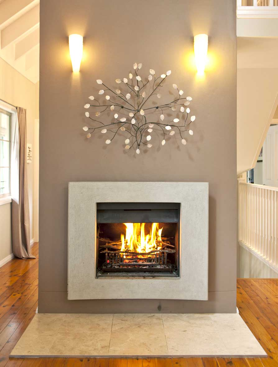 Modern Fireplace Images 50 Best Modern Fireplace Designs And Ideas For 2019