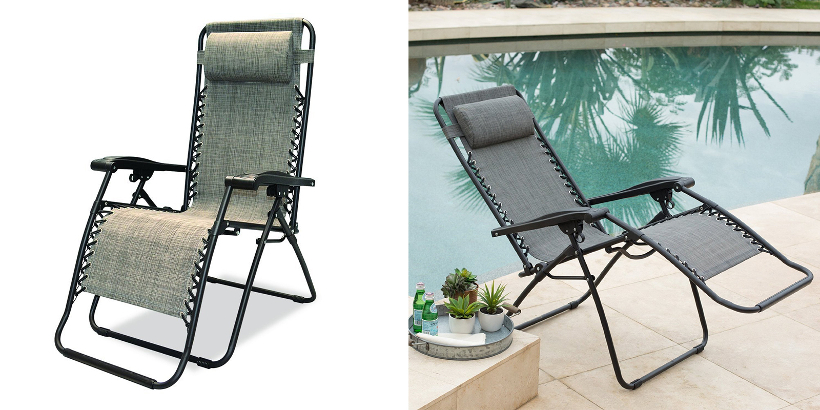 Discount Patio Chair 25 Best Patio Chairs To Buy Right Now
