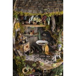 Small Crop Of Cheap Fairy Garden Ideas