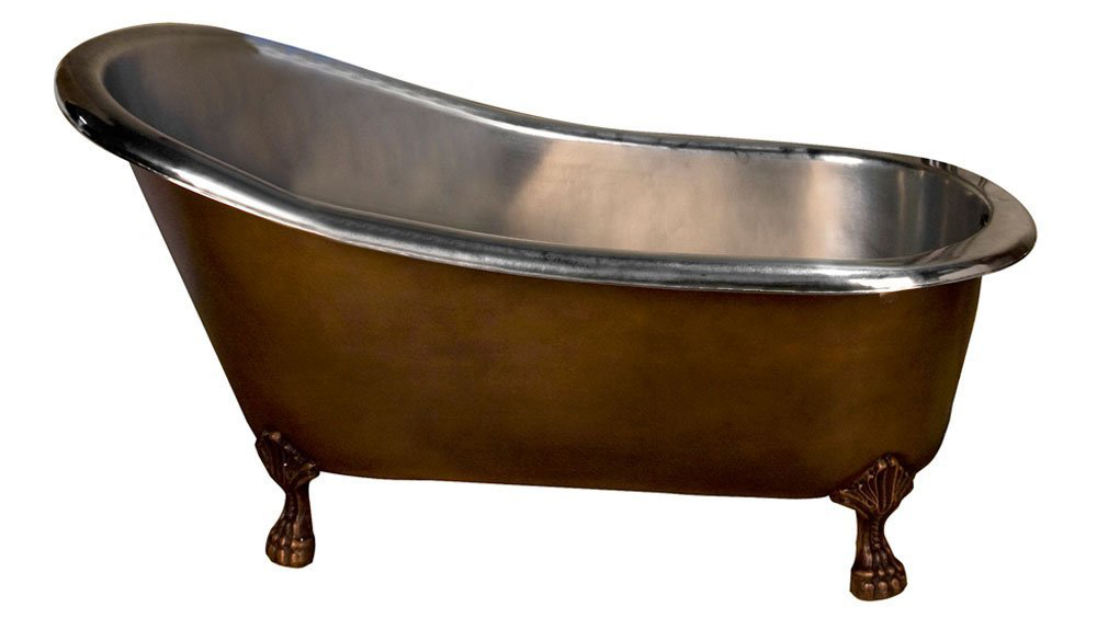 Beautiful 20 Best Small Bathtubs To Buy In 2018 - Usefulresults