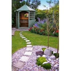 Small Crop Of Images Of Backyard Landscaping