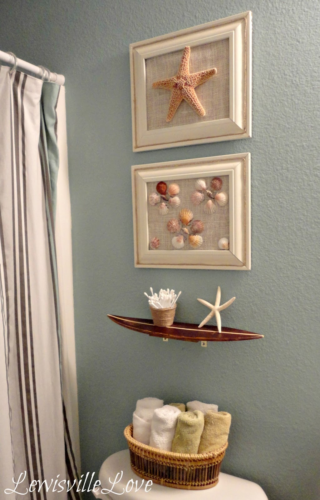 Kids Ocean Bathroom Decor Nautical Theme Bathroom Home Design