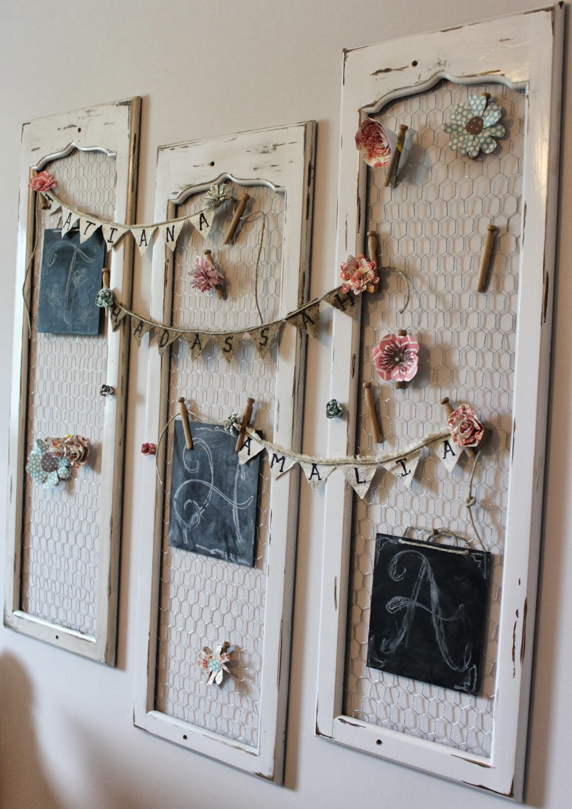 Shabby Style Deko 37 Best Diy Shabby Chic Decoration Ideas And Designs For 2019