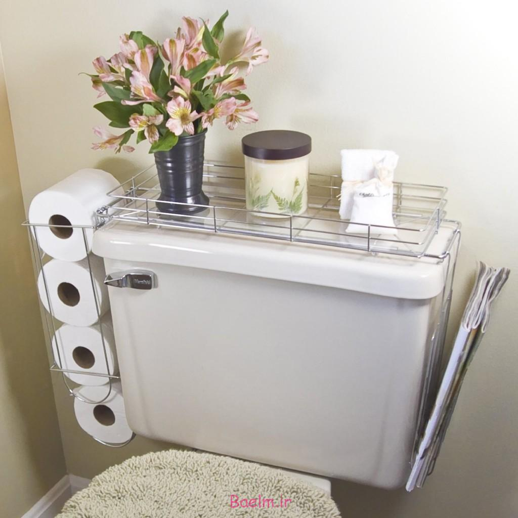 Covered Toilet Paper Storage 25 Best Toilet Paper Holder Ideas And Designs For 2019