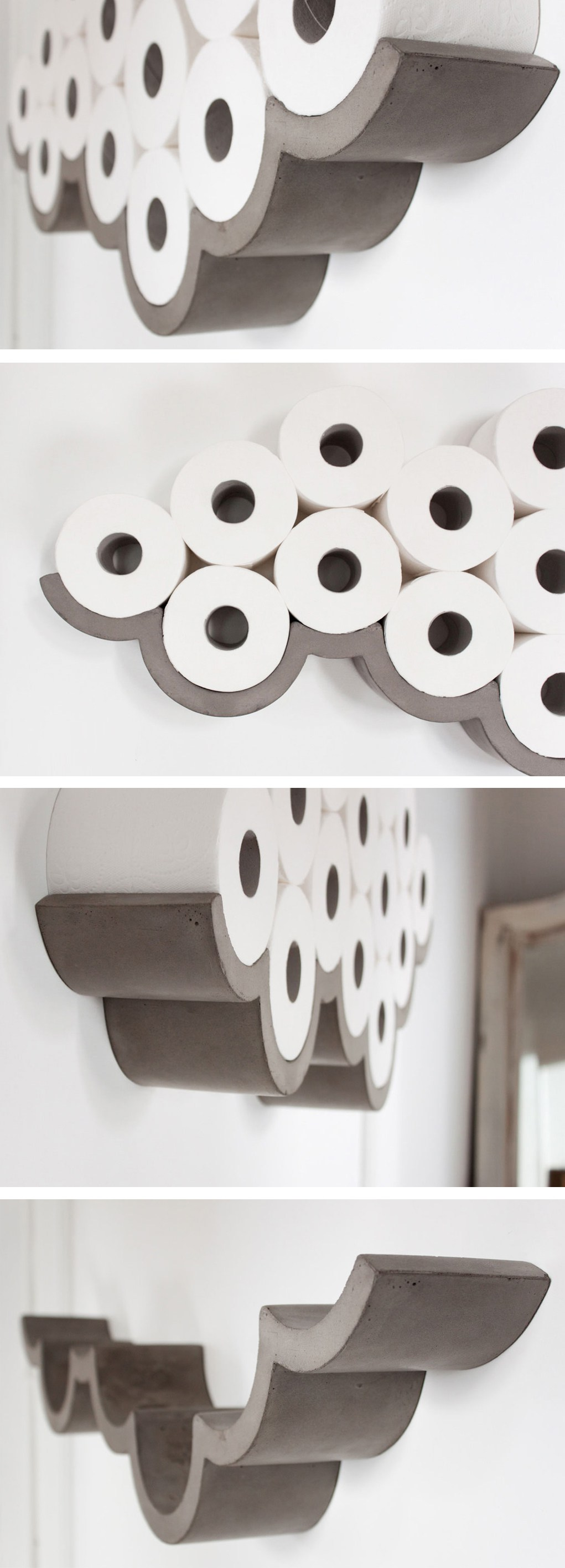 Toilet Paper Holder Unique 25 Best Toilet Paper Holder Ideas And Designs For 2019