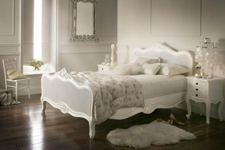 Fullsize Of White Bedroom Set Ideas