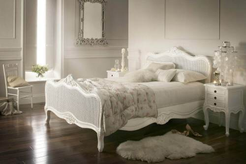 Medium Of White Bedroom Set Ideas
