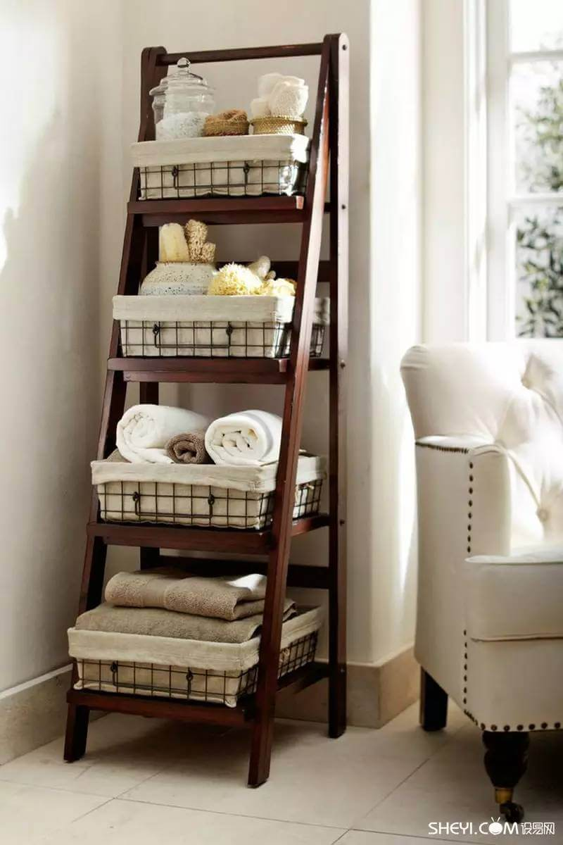 Bodacious Tips Hierarchy Needs Small Bathroom Storage Ideas 2018 Small Storage Shelves Bathrooms bathroom Small Storage Shelves For Bathrooms