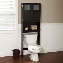 Small Crop Of Bathroom Cabinet Ideas